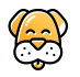 for-pets-icon