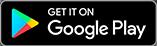 google-carousel