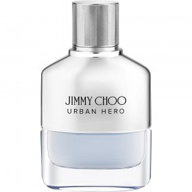 Urban Hero