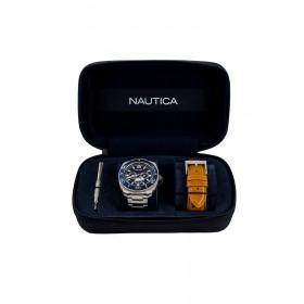 Nautica NAPBHS905 - Men's