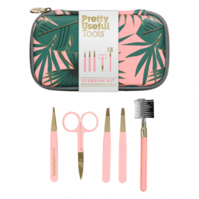Eye Brow Kit Pink Paradise