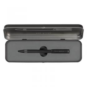 Premium Ballpoint Pen Gunmetal