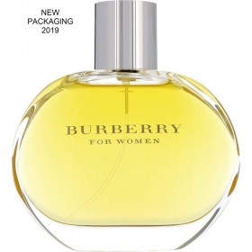 Burberry Classic