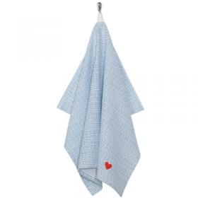 Tea Towels - Set of 2